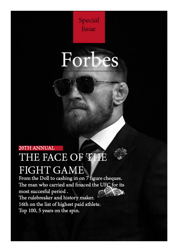 Forbes Cover SM
